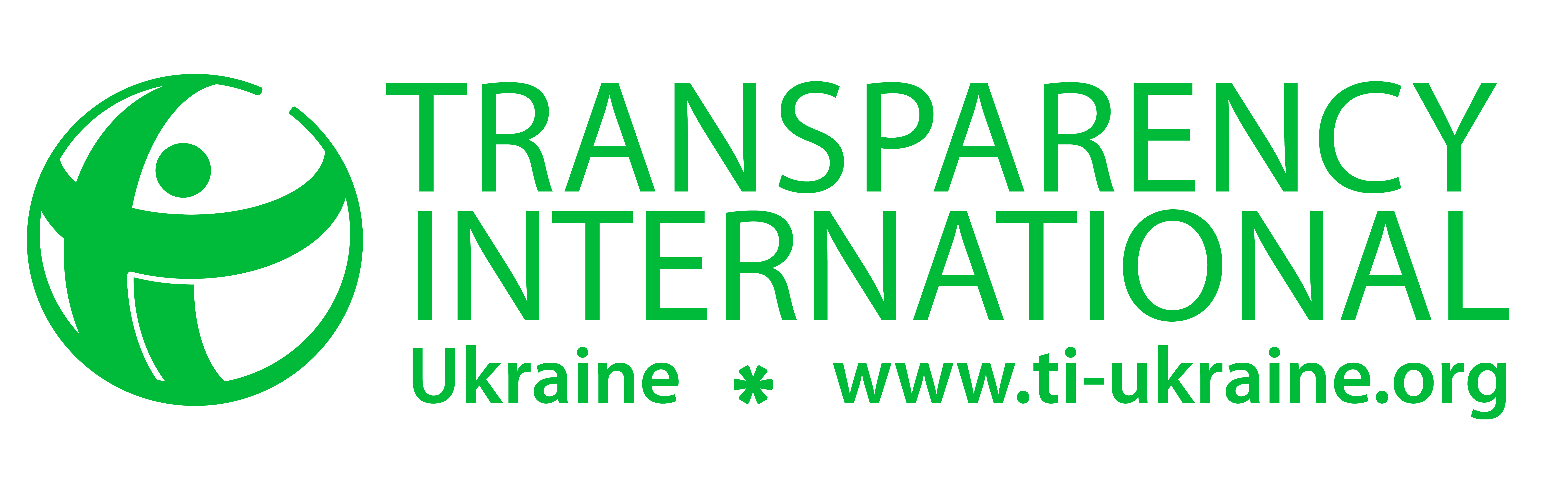 Transparency International Україна